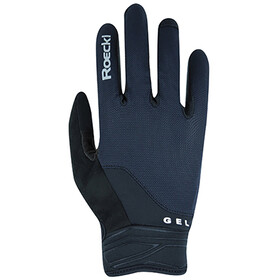 Roeckl Mori Handschuhe schwarz